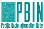 PBIN logo - click to go to the PBIN homepage
